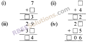 RBSE Solutions for Class 5 Maths Chapter 17 Mental MathematicsEx 17.1 image 2