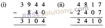 RBSE Solutions for Class 5 Maths Chapter 2 जोड़-घटाव Ex 2.1 image 4