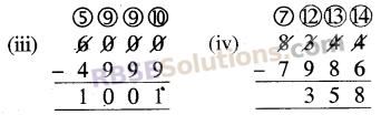 RBSE Solutions for Class 5 Maths Chapter 2 जोड़-घटाव Ex 2.1 image 5