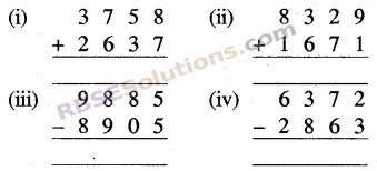 RBSE Solutions for Class 5 Maths Chapter 2 जोड़-घटाव In Text Exercise image 11