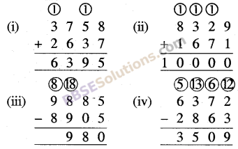 RBSE Solutions for Class 5 Maths Chapter 2 जोड़-घटाव In Text Exercise image 12