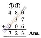 RBSE Solutions for Class 5 Maths Chapter 2 Addition and Subtraction Additional Questions image 10