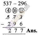 RBSE Solutions for Class 5 Maths Chapter 2 Addition and Subtraction Additional Questions image 11