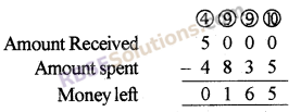 RBSE Solutions for Class 5 Maths Chapter 2 Addition and Subtraction Additional Questions image 13