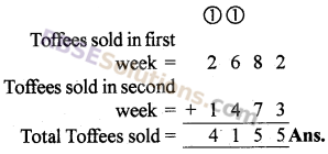 RBSE Solutions for Class 5 Maths Chapter 2 Addition and Subtraction Additional Questions image 14