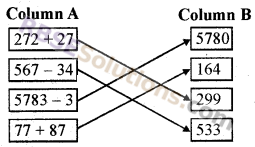 RBSE Solutions for Class 5 Maths Chapter 2 Addition and Subtraction Additional Questions image 17