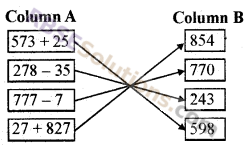 RBSE Solutions for Class 5 Maths Chapter 2 Addition and Subtraction Additional Questions image 18