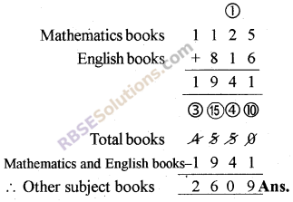 RBSE Solutions for Class 5 Maths Chapter 2 Addition and Subtraction Additional Questions image 23