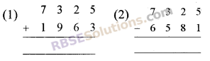 RBSE Solutions for Class 5 Maths Chapter 2 Addition and Subtraction Additional Questions image 27