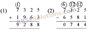 RBSE Solutions for Class 5 Maths Chapter 2 Addition and Subtraction Additional Questions image 28