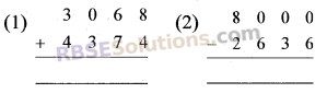 RBSE Solutions for Class 5 Maths Chapter 2 Addition and Subtraction Additional Questions image 29