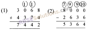 RBSE Solutions for Class 5 Maths Chapter 2 Addition and Subtraction Additional Questions image 30