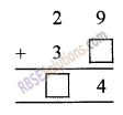 RBSE Solutions for Class 5 Maths Chapter 2 Addition and Subtraction Additional Questions image 4