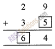 RBSE Solutions for Class 5 Maths Chapter 2 Addition and Subtraction Additional Questions image 5