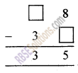 RBSE Solutions for Class 5 Maths Chapter 2 Addition and Subtraction Additional Questions image 6