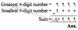 RBSE Solutions for Class 5 Maths Chapter 2 Addition and Subtraction Ex 2.1 image 16