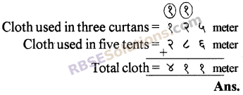 RBSE Solutions for Class 5 Maths Chapter 2 Addition and Subtraction Ex 2.1 image 19
