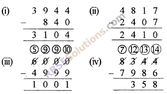 RBSE Solutions for Class 5 Maths Chapter 2 Addition and Subtraction Ex 2.1 image 4