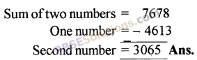 RBSE Solutions for Class 5 Maths Chapter 2 Addition and Subtraction Ex 2.1 image 8