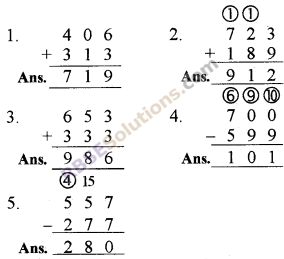 RBSE Solutions for Class 5 Maths Chapter 2 Addition and Subtraction In Text Exercise image 1