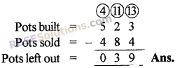 RBSE Solutions for Class 5 Maths Chapter 2 Addition and Subtraction In Text Exercise image 4