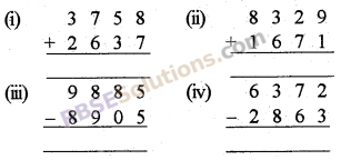 RBSE Solutions for Class 5 Maths Chapter 2 Addition and Subtraction In Text Exercise image 7
