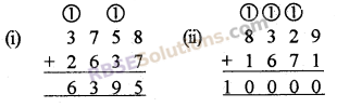 RBSE Solutions for Class 5 Maths Chapter 2 Addition and Subtraction In Text Exercise image 8