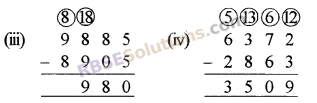 RBSE Solutions for Class 5 Maths Chapter 2 Addition and Subtraction In Text Exercise image 9
