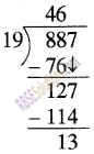 RBSE Solutions for Class 5 Maths Chapter 3 गुणा भाग Additional Questions image 4