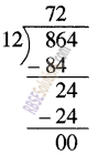 RBSE Solutions for Class 5 Maths Chapter 3 गुणा भाग Ex 3.2 image 16