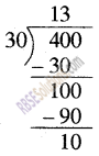 RBSE Solutions for Class 5 Maths Chapter 3 गुणा भाग Ex 3.2 image 18