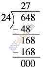 RBSE Solutions for Class 5 Maths Chapter 3 गुणा भाग Ex 3.2 image 19