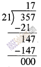 RBSE Solutions for Class 5 Maths Chapter 3 गुणा भाग Ex 3.2 image 5
