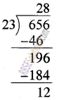 RBSE Solutions for Class 5 Maths Chapter 3 गुणा भाग Ex 3.2 image 8