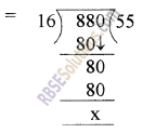 RBSE Solutions for Class 5 Maths Chapter 3 Multiplication and Division Additional Questions image 2