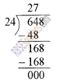 RBSE Solutions for Class 5 Maths Chapter 3 Multiplication and Division Ex 3.2 image 10