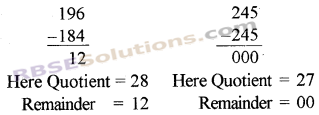 RBSE Solutions for Class 5 Maths Chapter 3 Multiplication and Division Ex 3.2 image 3