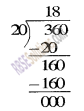 RBSE Solutions for Class 5 Maths Chapter 3 Multiplication and Division Ex 3.2 image 6