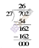 RBSE Solutions for Class 5 Maths Chapter 3 Multiplication and Division Ex 3.2 image 8