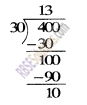 RBSE Solutions for Class 5 Maths Chapter 3 Multiplication and Division Ex 3.2 image 9