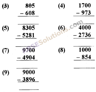 RBSE Solutions for Class 5 Maths Chapter 4 Vedic Mathematics Ex 4.2 image 2