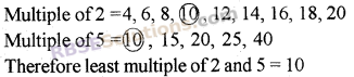RBSE Solutions for Class 5 Maths Chapter 5 Multiples and Factors Ex 5.1 image 5