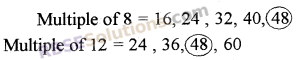 RBSE Solutions for Class 5 Maths Chapter 5 Multiples and Factors Ex 5.1 image 6