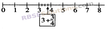 RBSE Solutions for Class 5 Maths Chapter 6 भिन्न की समझ Ex 6.1 image 4