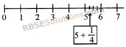 RBSE Solutions for Class 5 Maths Chapter 6 Understanding the Fractions Additional Questions image 8