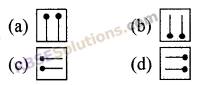 RBSE Solutions for Class 5 Maths Chapter 8 Patterns Additional Questions image 4