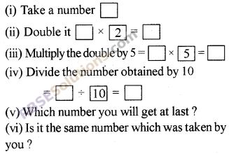 RBSE Solutions for Class 5 Maths Chapter 8 Patterns Additional Questions image 31