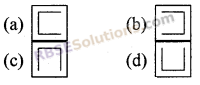 RBSE Solutions for Class 5 Maths Chapter 8 Patterns Additional Questions image 6