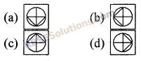 RBSE Solutions for Class 5 Maths Chapter 8 Patterns Additional Questions image 8