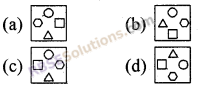 RBSE Solutions for Class 5 Maths Chapter 8 Patterns Additional Questions image 10